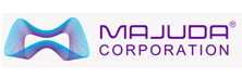 Majuda Corporation