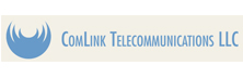 ComLink Telecommunications