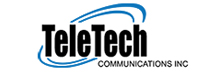 Teletech Communications Inc.