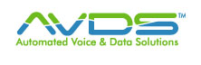 Automated Voice & Data
