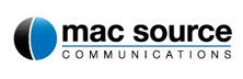 MAC Source Communications
