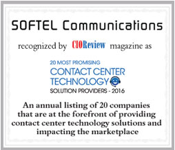 SOFTEL Communications