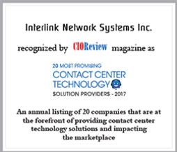 Interlink Network Systems